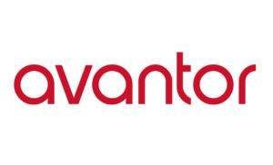 avantor-logo