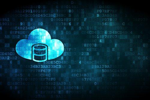 Datalagring i skyen - Video Aktiv