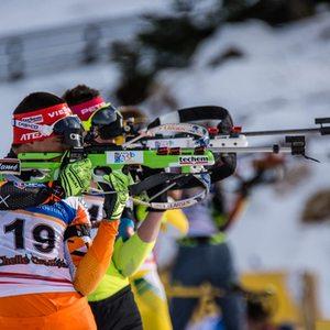 tv-kanaler-produksjon-filming-tv3-tv2-skiskyting-biathlon-motorsport-vg-tv-rally-video-aktiv-produksjon
